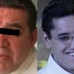 Fotos sexuales y extorsión a sacerdotes, revela PGJ en caso de Leonardo Avendaño
