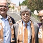 San Diego tendrá equipo franquicia en la USL