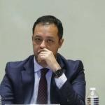 Nombran a Gabriel Yorio González como subsecretario de Hacienda