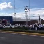 Bala perdida acaba con Ximena, estudiante de 14 años en Guanajuato