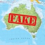 Crean conspiración que afirma que Australia no existe y sus animales son robots
