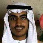 Muere Hamza bin Laden, hijo de Osama bin Laden y actual líder de Al Qaeda