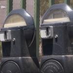 Aprueba Cabildo uso de inmovilizadores en estacionómetros