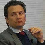 Emilio Lozoya contará su verdad sobre Pemex en un video