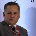 Investigan a 50 empresas por desvío en Sedatu y Sedesol