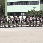 Hay coordinación con Guardia Nacional: Policía de Tijuana