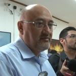 Tráfico de armas genera la violencia en México: SSPE