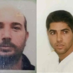 AMLO niega intervención de inteligencia israelí tras tiroteo en Plaza Artz