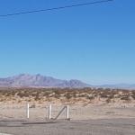 Se pronostican temperaturas de hasta 49 grados en zonas desérticas de Mexicali