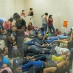 Matan a hombre que quería incendiar cárcel para migrantes en EE.UU