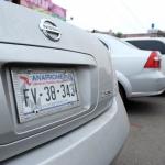 Sin propuesta federal para regularizar autos chocolates: Canaco