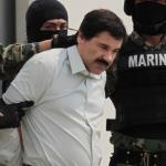 """Sentencian a el """"Chapo"""" Guzmán a más 50 años de prisión en Nueva York"""