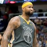 Lakers invierte con pequeños contratos