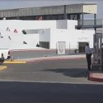 EUA no ha deportado a migrantes detenidos en redadas: INM