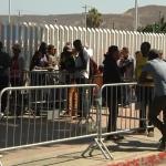 Deportados mexicanos y migrantes extranjeros deben recibir el mismo apoyo: activista