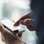 Reportan fallas en servicio de internet a nivel nacional