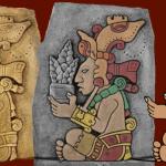 La caída de la cultura maya fue provocada por dieta concentrada en el maíz