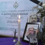 Muere médico por arenavirus que tiene en alerta a Bolivia