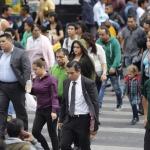 Más del 30% de la población presenta estrés laboral