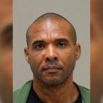 Cedric Marks fue condenado por el asesinato de dos personas y Fiscales buscan pena de muerte