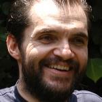 Liberan a Carlos Ahumada en Argentina