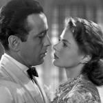 Nuestra idea del amor está relacionada con las películas que hemos visto