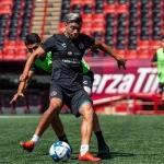 Xolos recibe a Cruz Azul en la jornada 7 de la Liga BBVA MX