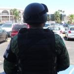 Se instalará Guardia Nacional en edificio del SAT en Tijuana… por ahora