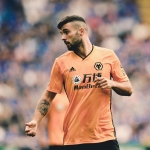 Wolves divide honores sin goles ante Leicester City