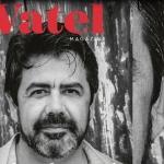 Javier Plascencia, creador de la cocina de la Baja