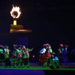 México cerró su mejor participación en Juegos Panamericanos