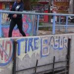 """No """"cuajó"""" proyecto de Policía Ecológica en Tijuana"""
