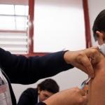 Suman seis casos de sarampión detectados en México