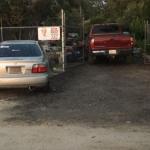 PGJE identifica a víctimas de multihomicidio en Jacumé, Tecate