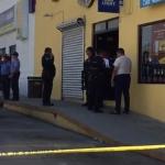 Liberan a hombre secuestrado en un bar de Tijuana