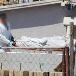 Van 6 homicidios en un lapso de 12 horas en Tijuana