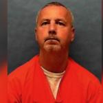 Ejecutan a asesino serial de homosexuales en Florida