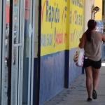 A partir del miércoles el calor en Mexicali bajará a niveles normales