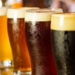 Tendrán cerveza y vino artesanal permisos a precio preferencial