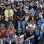 Sería histórica la denuncia de México por terrorismo: SRE