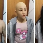 Se suicida narco que se disfrazó de su hija para escapar de prisión