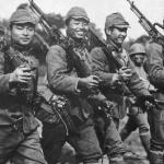 Conmemoran en Japón el 75 aniversario del fin de la Segunda Guerra Mundial