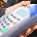 La Condusef pide revisar movimientos tras fallas en sistema de pagos