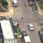 Al menos cinco heridos tras nuevo tiroteo en Filadelfia