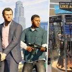 Walmart censura videojuegos violentos pero seguirán vendiendo armas