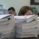 Reanudarán mañana actividades en el Poder Judicial de BC