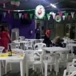 Multihomicidio: Rechazan que sea patrón delictivo en Tabasco