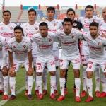 Erick Torres vuelve a darle la victoria a Tijuana en tiempo de compensación