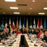 Grupo de Lima y EU a favor de nuevas sanciones contra gobierno de Maduro