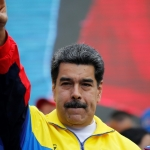 """Colombia denuncia que Venezuela aloja """"terroristas"""""""